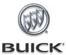 Automotive Locksmith for buick