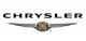 Automotive Locksmith for chysler