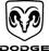 Automotive Locksmith for dodge