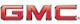 gmc Transponder Key