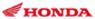 Automotive Locksmith for Acura