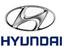 hyundai Transponder Key