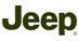 Automotive Locksmith for jeep