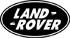 land rover Transponder Key