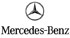 Automotive Locksmith for mercedes