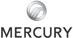 Automotive Locksmith for mercury