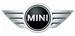 Automotive Locksmith for mini