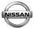Automotive Locksmith for nissan