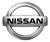 Automotive Locksmith for nissan