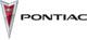 Automotive Locksmith for pontiac