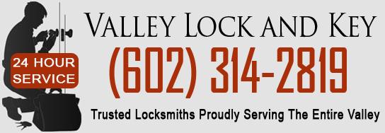 arizona-locksmith